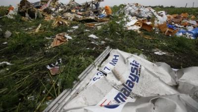На Генасамблеї ООН Австралія буде вимагати покарання винних за знищення рейсу MH17