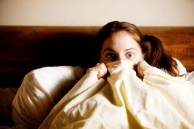 10 фактів про найпоширеніші нічні кошмари