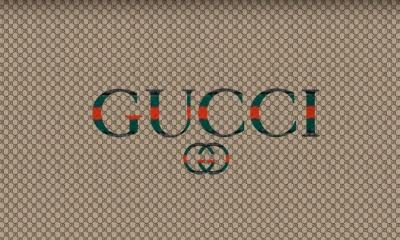 Gucci розробили купальник, у якому заборонено купатися