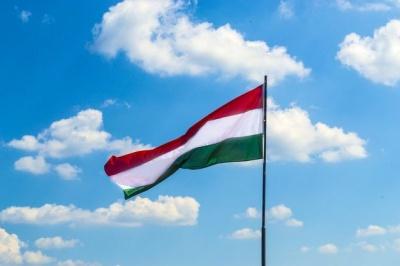 Угорщина погрожує вислати українського консула