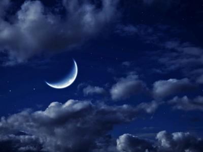 Гороскоп на тиждень 24 - 30 вересня: що підготували зірки всім знакам зодіаку