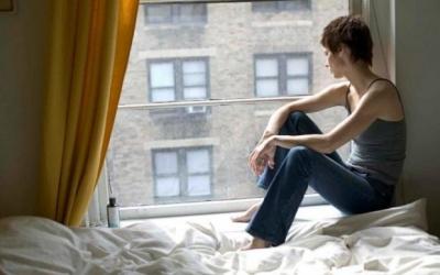 Життя - біль: ці знаки зодіаку приречені на самотність