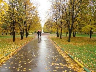 Синоптики розповіли, коли на Буковині чекати потепління