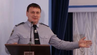 На Буковині посилено перевірятимуть безпеку на дорогах, - начальник поліції