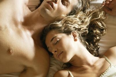 Лікарі визначили найшкідливішу позу для сну