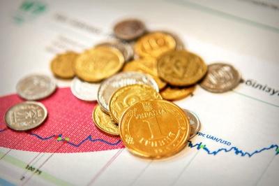 МЕРТ погіршило прогноз зростання української економіки