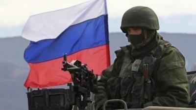 Спецпредставник Держдепу США: У нас є детальна інформація про російські війська на Донбасі