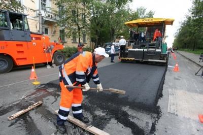 Керівництво Укравтодору нажилося на 30 мільйонів на махінаціях із тендерами - СБУ