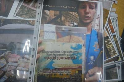 Псевдожебраки на вулицях міста - у Чернівцях обговорювали як з цим боротися