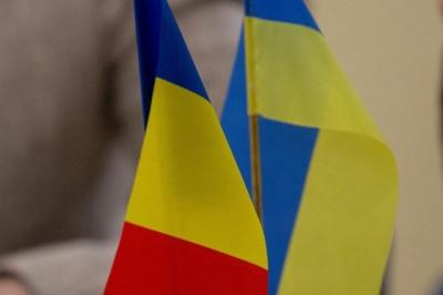 Призначили нового генерального консула Румунії в Чернівцях