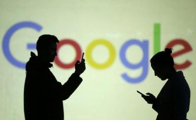 Корпорація Google презентувала нові функції у пошуку
