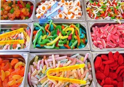 Як відмовитися від солодкого: слушні поради