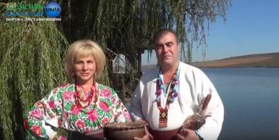 На Буковині запрошують на фестиваль, де «найкраща юшка з риби» - відео