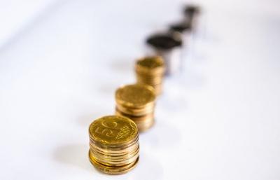 Уряд дав старт монетизації субсидій для населення