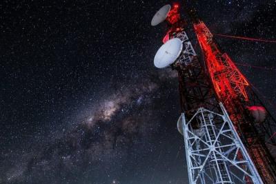 Вчені зафіксували таємничий сигнал з глибокого космосу