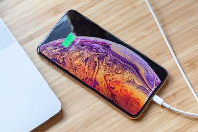 Знайдена найнеприємніша особливість iPhone XS і XS Макс
