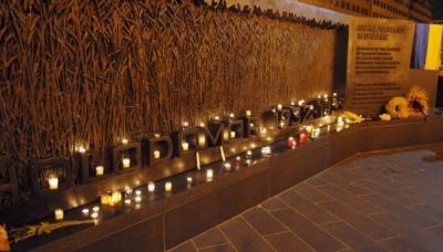 Комітет Сенату США визнав Голодомор геноцидом українського народу