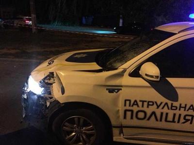 Відео смертельної ДТП та призначення нового комунальника. Головні новини Буковини за 26 вересня