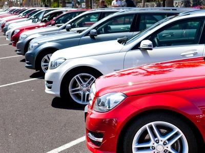 В Україні набули чинності нові правила дорожнього руху та нові підвищені штрафи