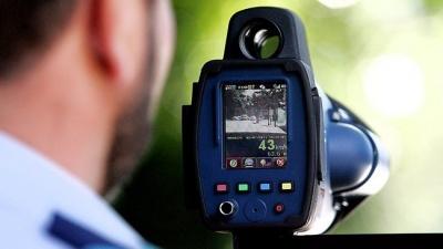 На українські дороги повертаються радари