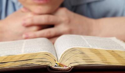 Що пише Біблія про секс: розповіли священики