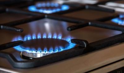 Уряд вирішив не підвищувати ціни на газ