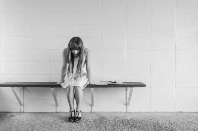 9 поганих звичок жінок, які заважають знайти кохану людину