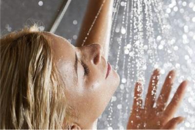 Що не треба робити у ванні: 10 найпоширеніших помилок