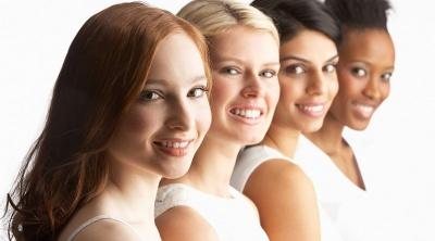 10 фактів про жінок, про які потрібно чоловікам знати