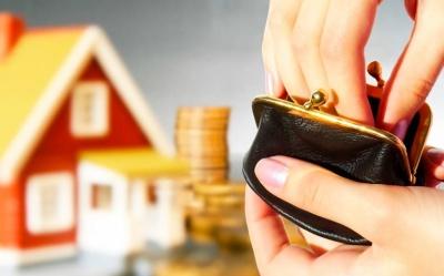 Без субсидій безробітні та заробітчани: кількість виплат на Буковині суттєво зменшилася