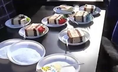 Управління культури Чернівців відхрестилося від ідеї безкоштовної роздачі торту на День міста