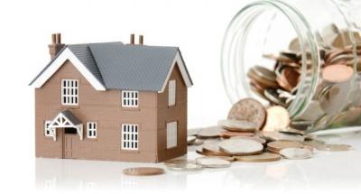 Не можна класти гроші на стіл: 15 прикмет для залучення багатства