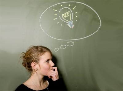 Як покращити пам'ять: дієві поради