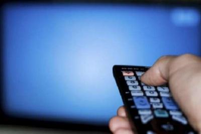 Петиція щодо відключення двох українських каналів набрала необхідну кількість голосів