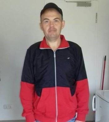 У Німеччині розшукують бійця АТО із Буковини, який перебував на лікуванні