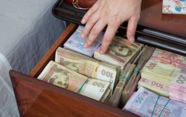Як приманити гроші: народні прикмети та вірування » Новини ...