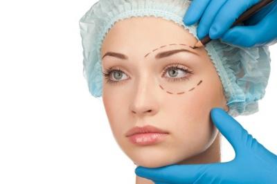 Пластична хірургія: що найчастіше хочуть змінити українці