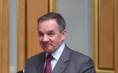 Мер Глухова зібрався балотуватися у президенти
