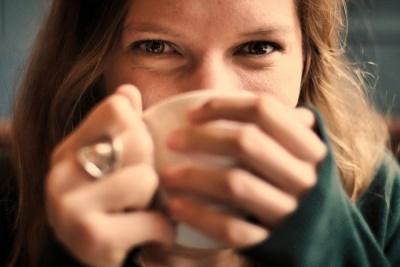 Лікарі назвали напій, який вилікує депресію