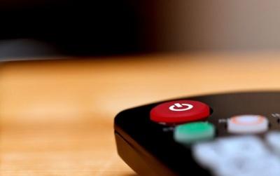 АМКУ з'ясовує причину підняття цін на цифрові ТБ-тюнери