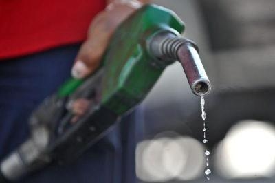 Чернівецька область побила рекорд подорожчання вартості пального