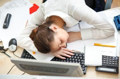 Дослідження: Три вихідних дні роблять працівників продуктивнішими