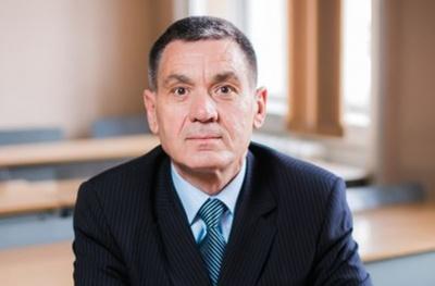 Батько депутата Чернівецької міськради став головою Вченої ради ЧНУ