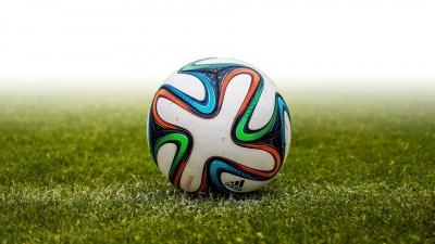 Юнаки «Буковини» перемогли у матчі футбольної першості