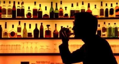 В Україні підвищилися мінімальні ціни на алкоголь