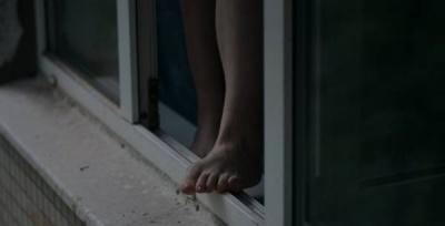 Минулої доби в Україні зафіксували 5 дитячих самогубств