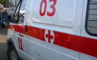 """На Одещині зафіксували випадок """"сибірської виразки"""""""