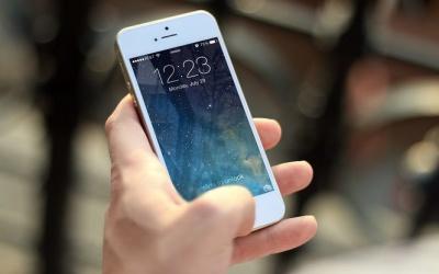 У Франківську запустили SMS-оплату за проїзд у міському транспорті