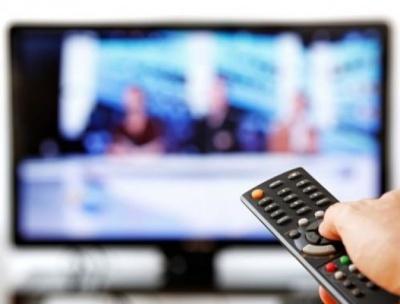 Нацрада обіцяє жорсткий контроль за мовними квотами на телебаченні