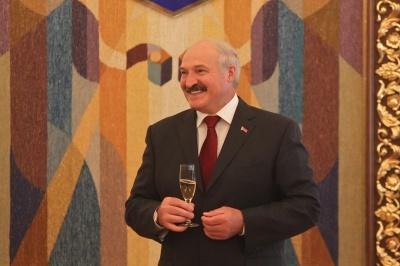 Заборона нічного продажу алкоголю протрималась у Білорусі добу